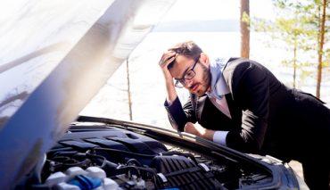Don't Overheat | Wichita Auto Care