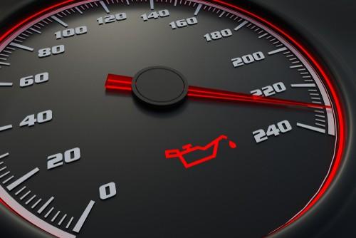 High Pressure | Wichita Auto Care