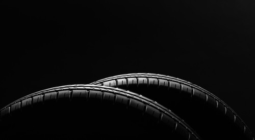 New or Used? Tires, That Is | Wichita Tires