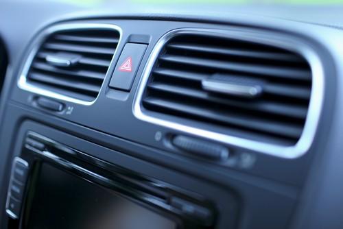 Is Your Car Cool Enough? | Wichita Auto Repair