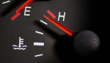 Keeping It Cool | Wichita Auto Repair