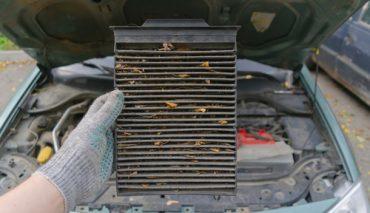 Losing Power | Wichita Auto Repair