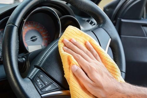 Summertime Car Trouble | Wichita Auto Repair