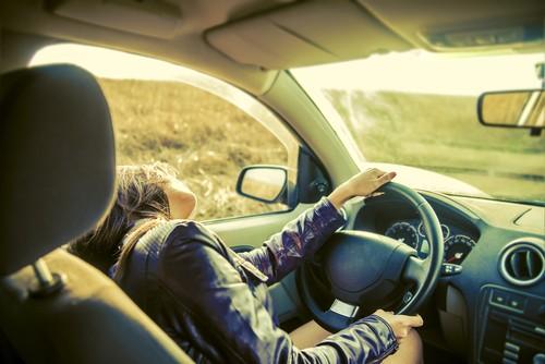 Hot Weather Auto Care | Wichita Auto Care