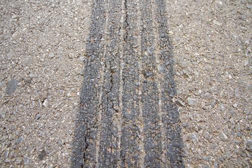 Ready to Stop | Wichita Auto Repair