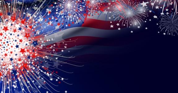 Happy July 4! | Wichita Auto Care