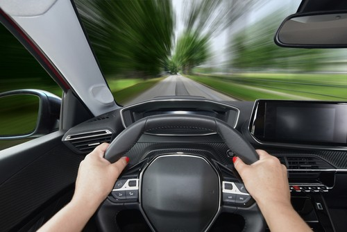 My Car Is Hard to Steer | Wichita Auto Care