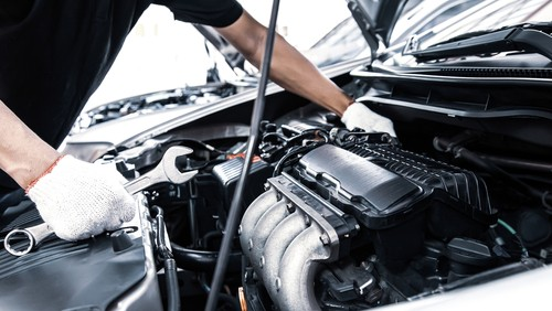 Are You Damaging Your Car Without Knowing It? | Wichita Auto Care