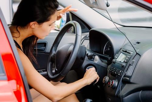 My Car Is Hard to Start | Wichita Auto Repair