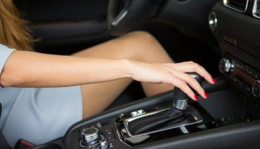 Staying Parked | Wichita Auto Care