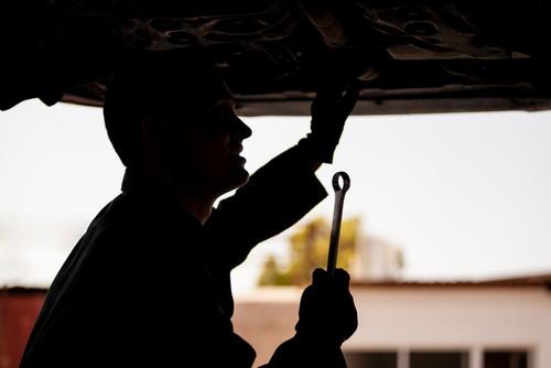 Autumn Car Care | Wichita Auto Care