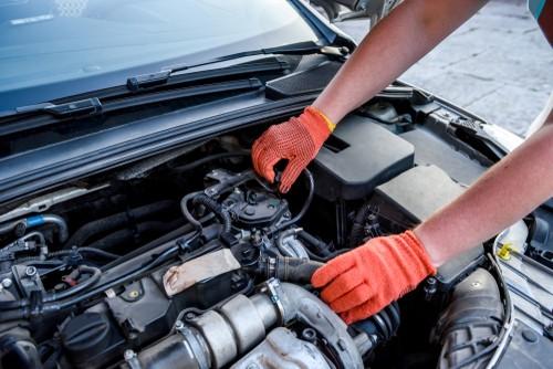Extend Your Car's Lifespan | Wichita Auto Care