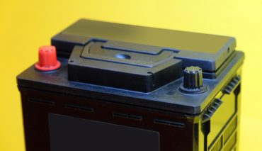 Hot Weather Is Bad for Car Batteries | Wichita Auto Care