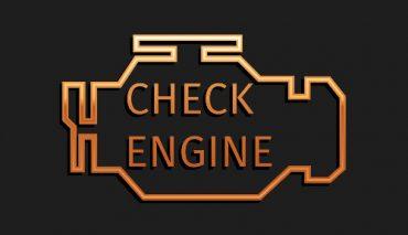 Malfunction | Wichita Auto Repair