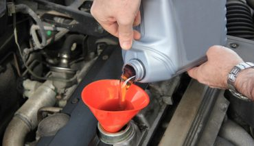 I Haven't Changed My Oil, So What? | Wichita Auto Care