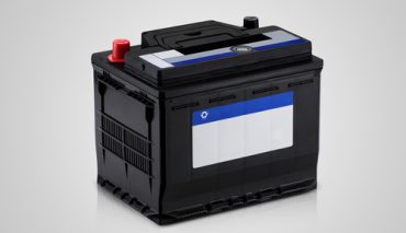 Lengthen the Life of Your Car Battery | Wichita Auto Care