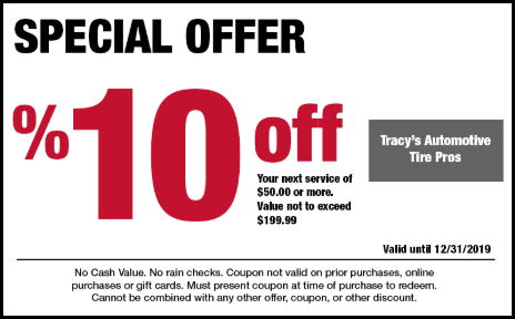 Coupon off